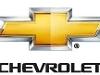 Foto Chevrolet Agile LTZ 12 Nova Friburgo RJ por R$...