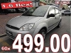 Foto Ford Fiesta Sedan 1.6 2006 (flex)