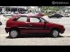 Foto Volkswagen gol 1.6 mi 8v gasolina 2p manual...