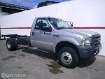 Foto FORD F-4000 3.9 turbo intercooler diesel 2p...