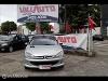 Foto Peugeot 206 1.6 feline 16v gasolina 4p manual...