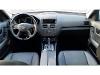 Foto Mercedes-benz c 180 kompressor classic special...