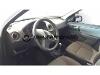 Foto Chevrolet celta 1.0 mpfi vhc 5p 2012/