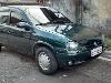 Foto Corsa Super 1.0 Mpfi 4 Portas * Aceito Trocas