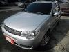 Foto Fiat Palio - 2008