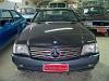 Foto Mercedes Benz 500sl 1991