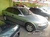 Foto Chevrolet vectra sedan
