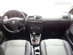 Foto Volkswagen golf 1.6 mi 8v flex 4p manual 2011/2012