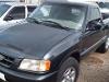 Foto Gm Chevrolet S10 1997