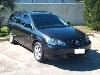 Foto Corolla Fielder 2005 Automatica