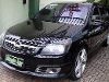 Foto Chevrolet Vectra Elite 2.4 (Flex) (Aut)