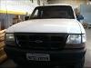 Foto Ford ranger 2.8 xls 4x2 cd 8v turbo intercooler...
