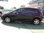 Foto Peugeot 307 2004
