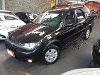 Foto Fiat Palio Weekend Adventure 1.8 8V (Flex)