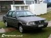 Foto VW Santana 1.8 2000 em Sorocaba