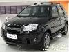 Foto Ford Ecosport XLT Freestyle 1.6 (Flex)