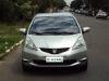 Foto Honda Fit Dx 2011