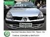 Foto Renault clio sedan privilege 1.6 16V 4P 2005/