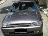 Foto Volkswagen gol 1.0 mi 8v gasolina 2p manual /