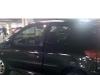 Foto Vendo Peugeot 206, Ano 2001 Com Ar Condicionado...