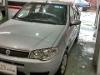 Foto Fiat Siena 1.0 completo, nada a fazer, troca e...