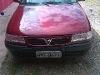 Foto Gm Chevrolet Astra muito conservado. Troco por...