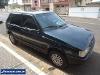 Foto Fiat Uno Mille Smart 4 PORTAS 4P Gasolina...
