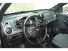 Foto Chevrolet montana ls (n.serie) 1.4 8V 4P 2013/