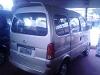Foto Van Passageiro 7 Lugares - Nova A Pronta Entrega
