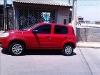 Foto Fiat uno 1.0 evo vivace 8v flex 4p manual /2013