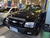 Foto Chevrolet S10 Mpfi Executive 4x2 Cd 8v 2011