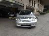 Foto Honda civic lxl-mt 1.7 16V(N. Serie) 4p (gg)...