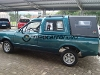 Foto Ford pampa s 1.8 2P 1996/ Gasolina VERDE