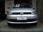 Foto Volkswagen Novo Gol Power 1.6 I-Motion (Flex)