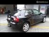Foto Audi a3 1.8 20v 180cv turbo gasolina 2p...