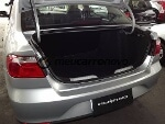 Foto Volkswagen voyage city 1.6 8V(G6) (trend)...