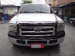 Foto Ford F250 XLT 4.2 TB diesel