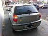 Foto Fiat Palio fire ipva 2015 pago e vistoriado 2000