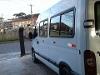 Foto Master 2.5 16V DCI Minibus L2H2 16 Lugares 3P...