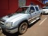 Foto Chevrolet s10 cd 4x4 2.8 4p turbo 2011/ diesel...