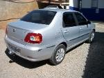 Foto Fiat Siena 2005