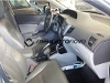 Foto Honda civic 1.8 LXS SEDAN 16V 4P 2012/2013