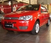 Foto Fiat Palio Fire Economy 1.0 2010 4 Portas