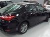 Foto Toyota Corolla Xei 0km Blindado Pronta Entrega