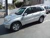 Foto Toyota RAV4 4x4 2.0 16V (Auto)