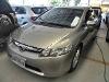 Foto Honda Civic Sedan LXS 1.8