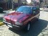 Foto Fiat Uno Mille ELX 2p e 4p