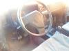 Foto Gm - Chevrolet Caravan 6cc com rodas aro 16 - 1996