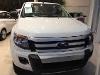 Foto Ford Ranger 2.5 Sport CS (Flex)