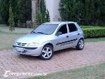 Foto Chevrolet celta super 1.4 2004 em Salto